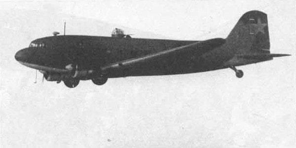 Li-2_Bornholm-min.jpg