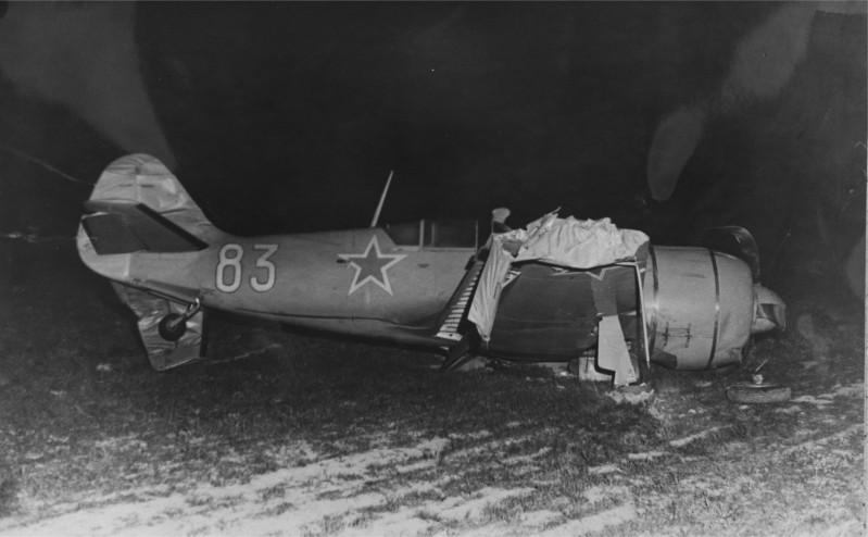 La-7_Crash-min.jpg
