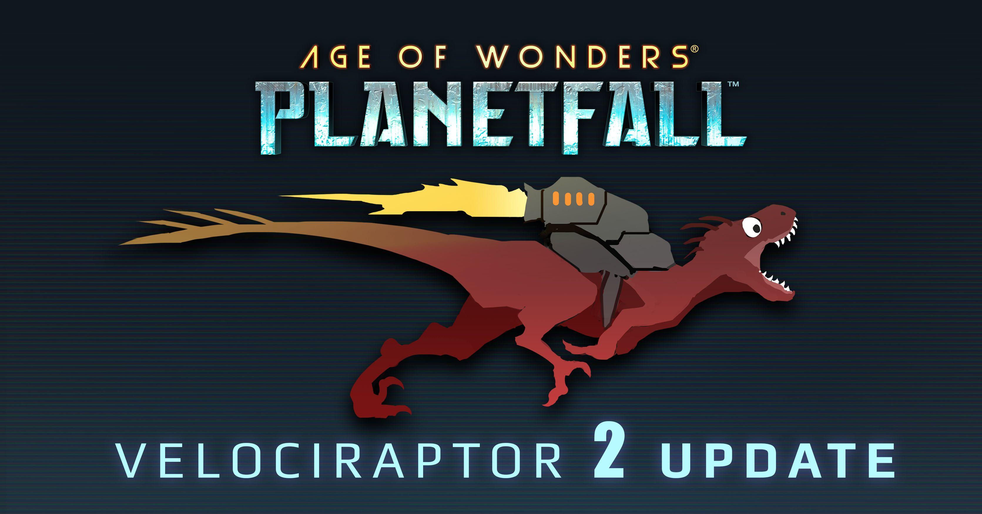 PatchNote_Dinosaurs_Velociraptor2.jpg