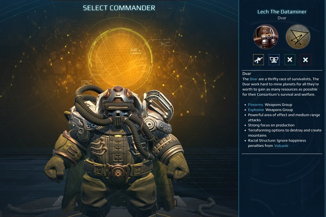 WIP] Vanguard New Units and Heroes Mod | Paradox Interactive