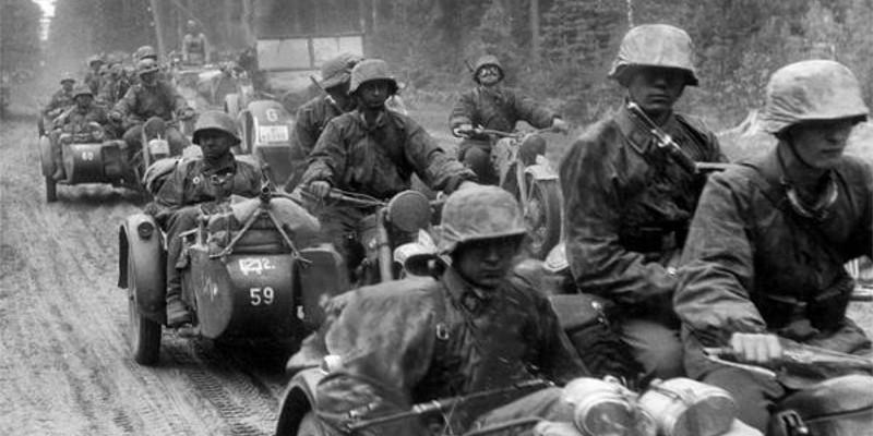 Waffen-SS-min.jpg