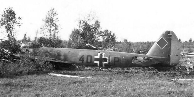 Ju-88A4Crashed-min.jpg