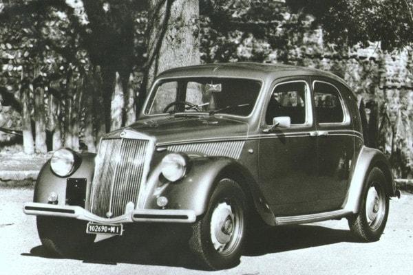 LanciaAprilia1939-min.jpg