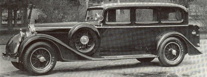 Austro-Daimler_ADR_8_1932-min.jpg