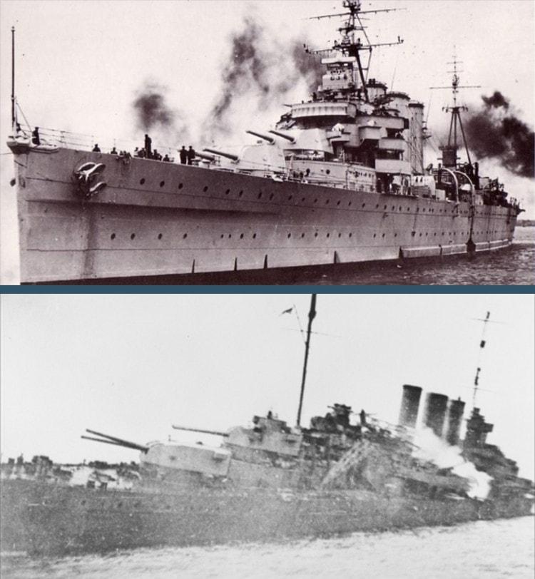 HMASAus&Can-min.jpg