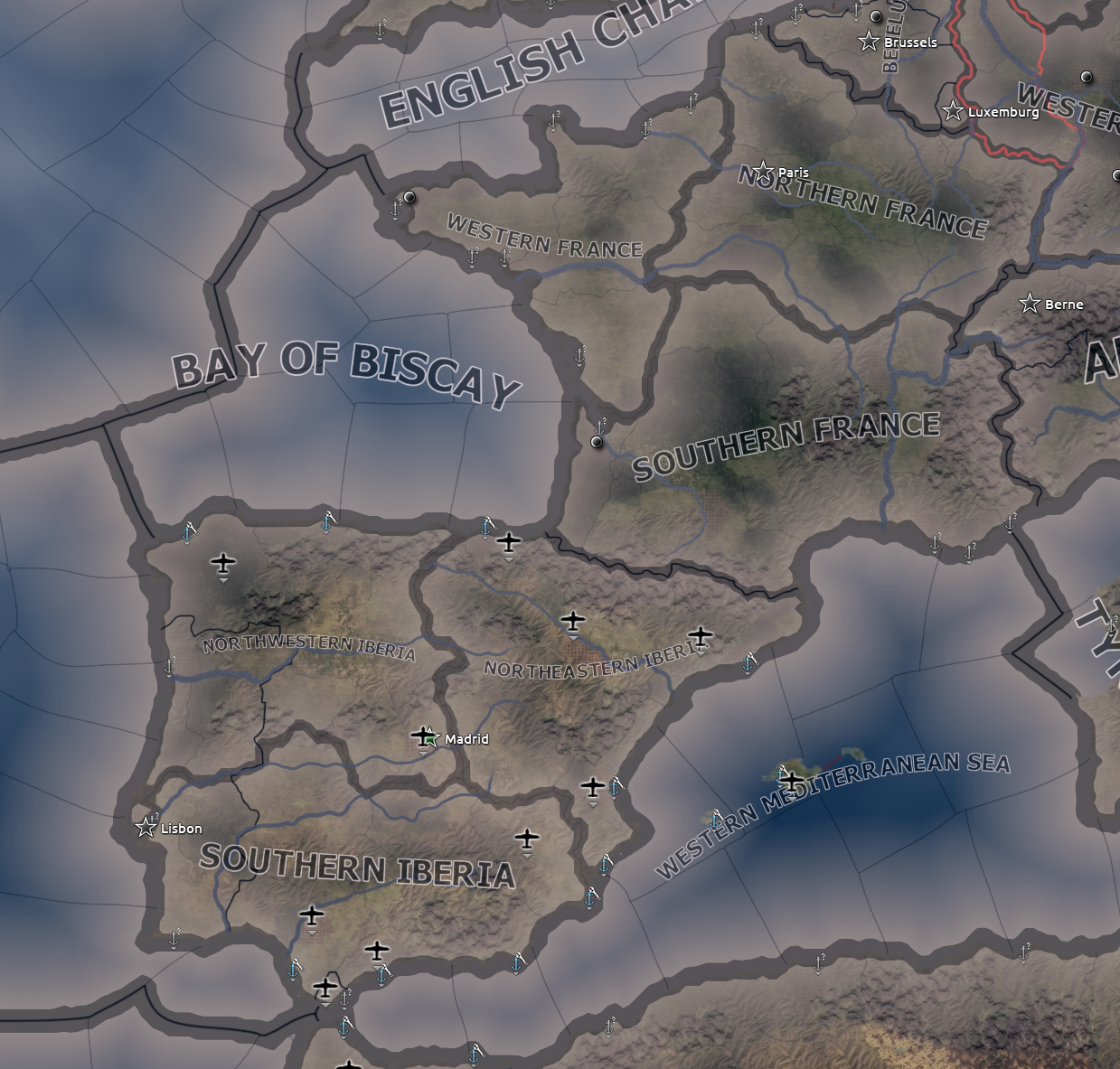 Dev Diary Air Zones rework.png