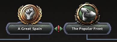 Dev Diary initial choice.png