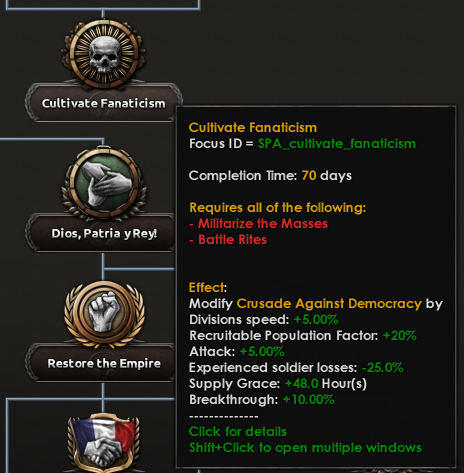 Dev Diary cultivate fanaticism.png
