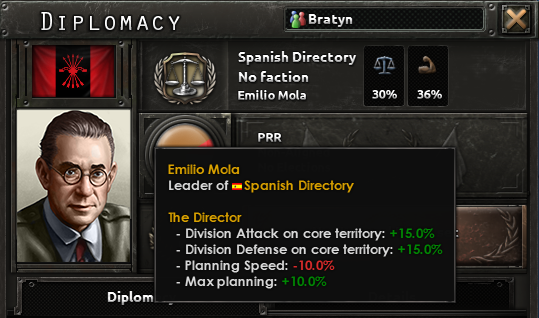 emilio_mola_screenshot.png
