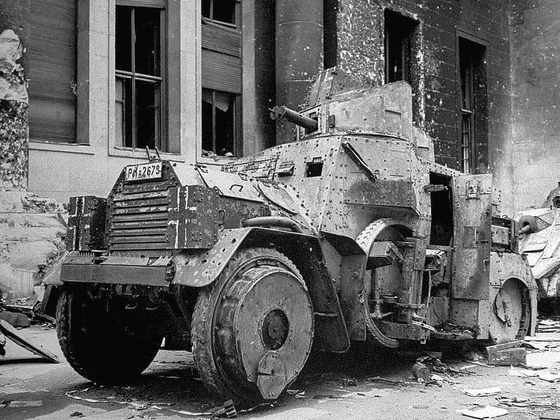 Benz-21_Typ-VP-21_Sd.Kfz.3-min.jpg