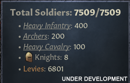dd_03_armynumbers.png