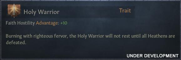 dd_03_holywarrior.png