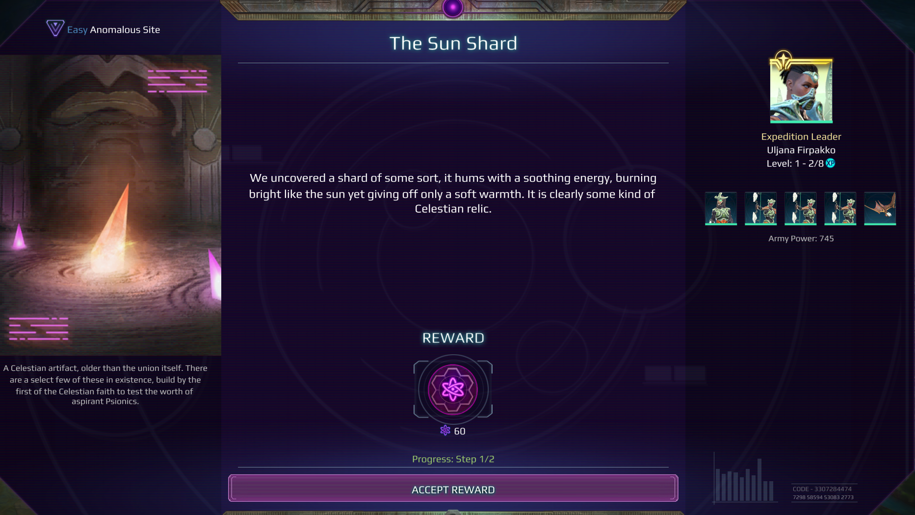 3- The Sun Shard.png