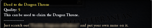 Deed_to_the_Dragon_Throne.png