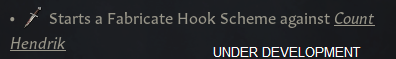 Fabricate Hook teaser USABLE.PNG