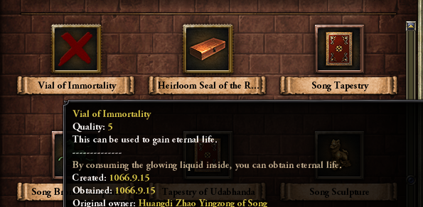 vial_of_immortality.png
