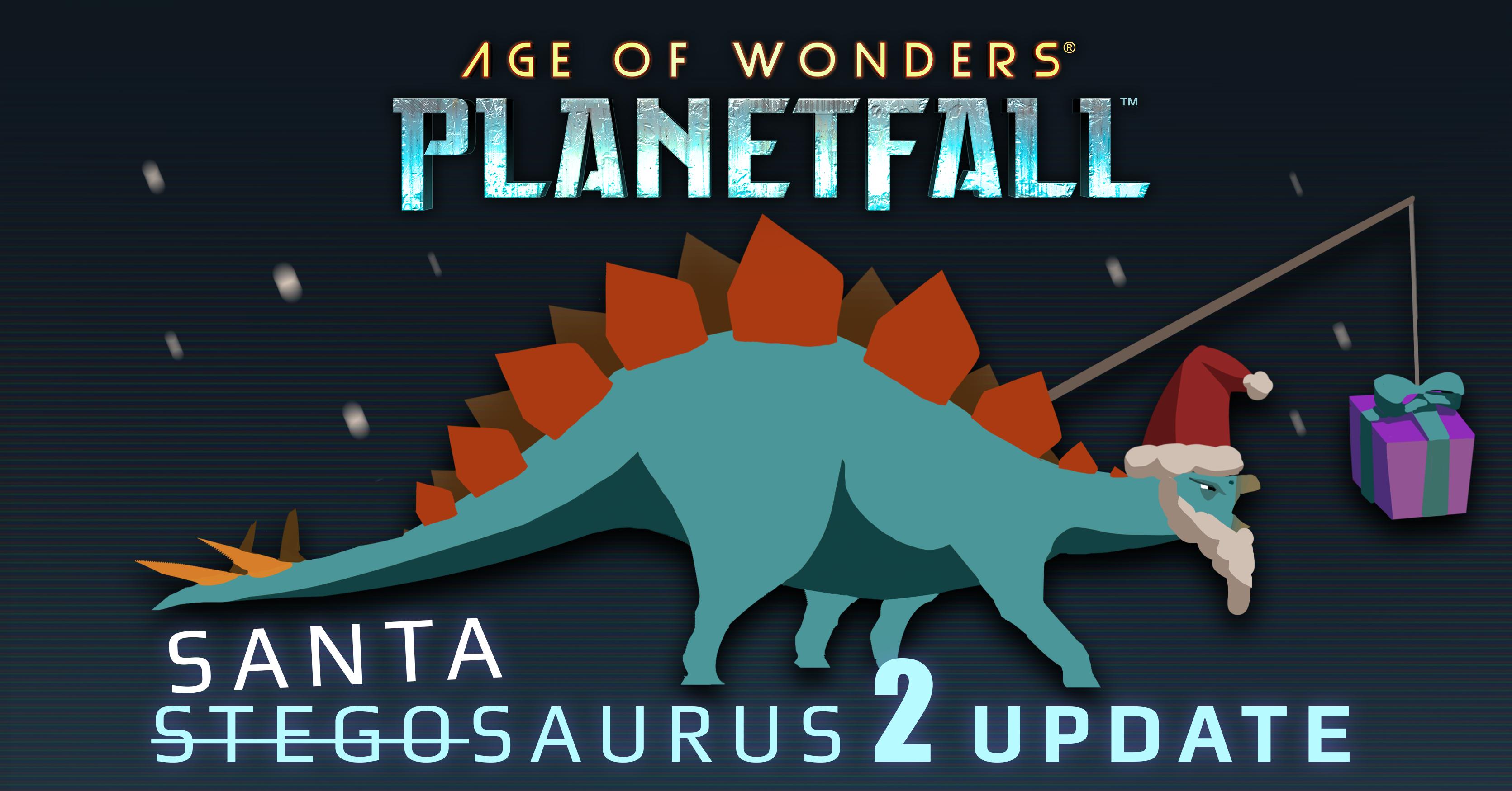 PatchNote_Dinosaurs_Stegosaurus2.png
