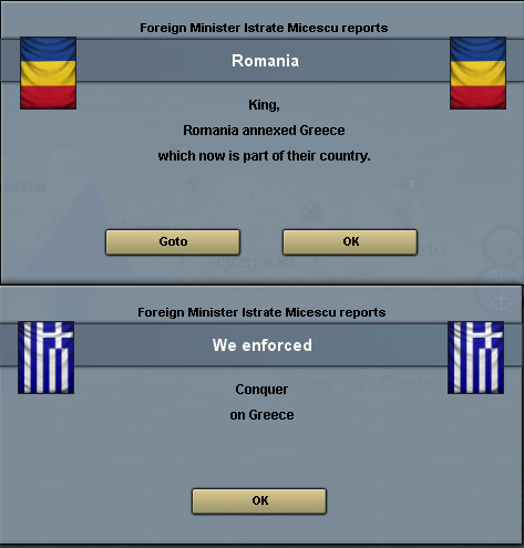 19.10.38 GRE ANNEXATION.png