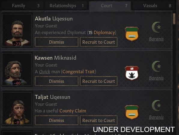 court_02.jpg
