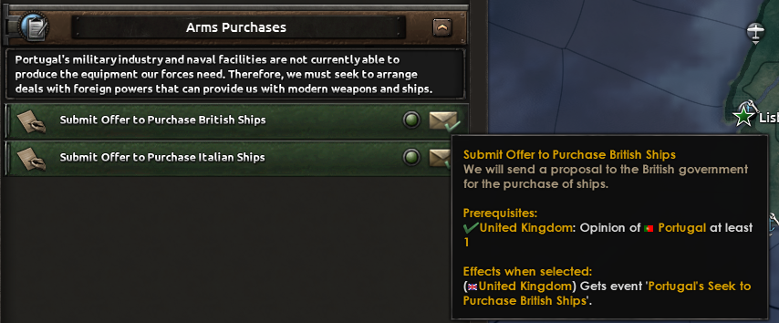 05%20Purchase%20Ships%20Decisions.png