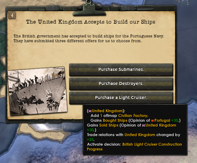 06%20Purchase%20Ships%20Event.png
