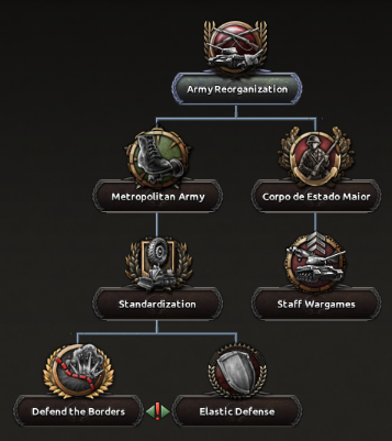 08%20Army%20Branch.png