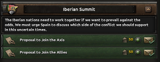 12%20Iberian%20Summit%20Decisions.png