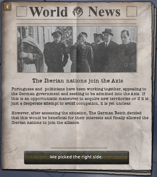 13%20Iberian%20Summit%20News.png