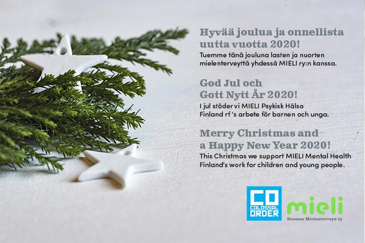Joulu_Jul_Christmas.jpg