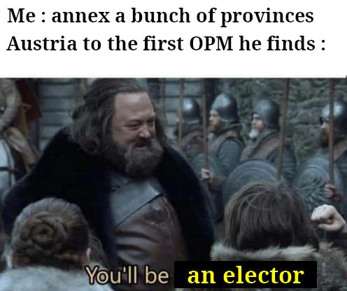 eu4f.png