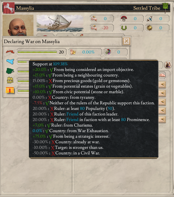 african_objective.png