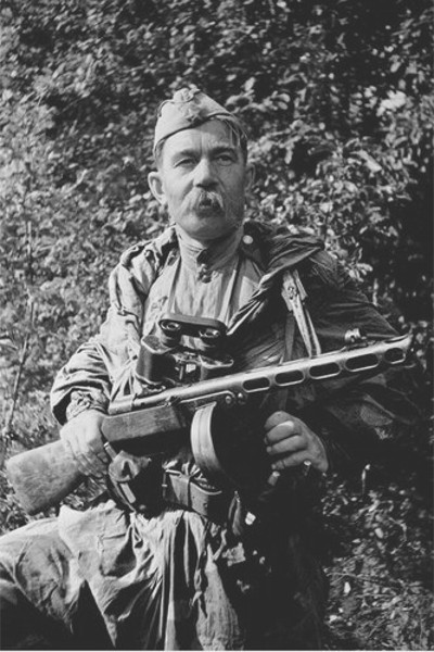 SergeantBylinkin-min.jpg