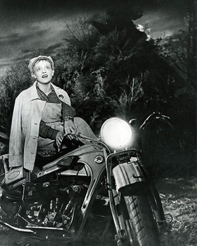 Motorcycle_Movie-min.jpg
