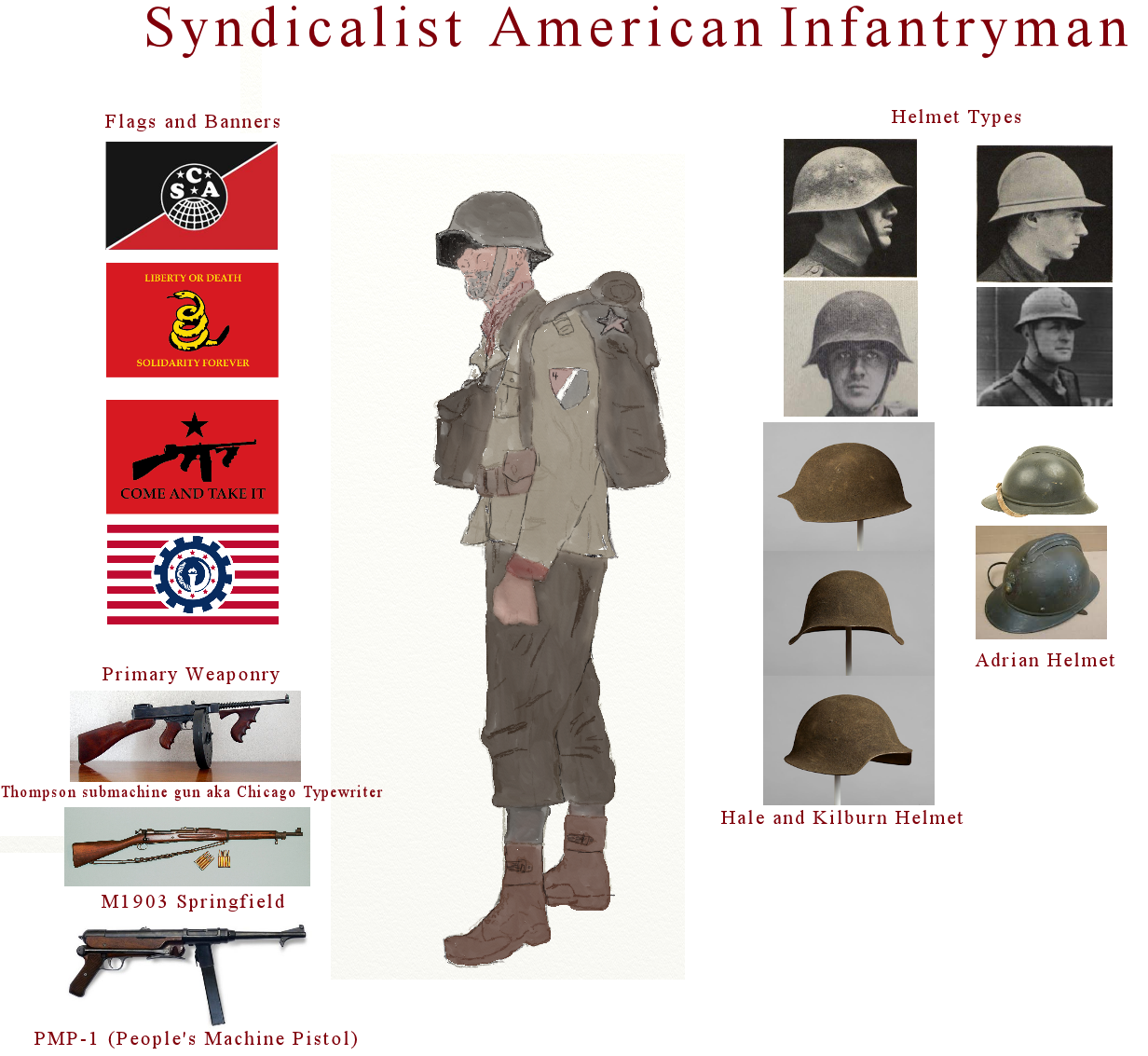 SyndiAmericanSoldier.png