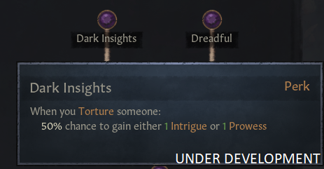 dark insights tt.PNG
