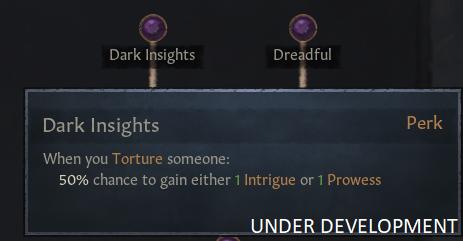 dark insights tt.PNG