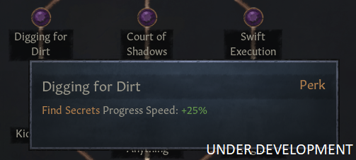 digging for dirt tt.PNG