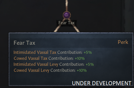 fear tax tt.PNG