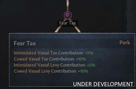fear tax tt.PNG
