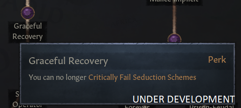 graceful recovery tt.PNG