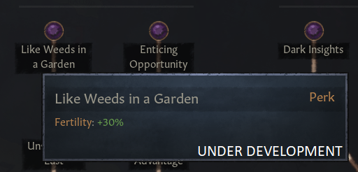 like weeds in a garden tt.PNG