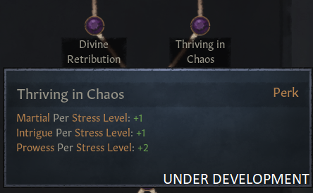 thriving in chaos tt.PNG