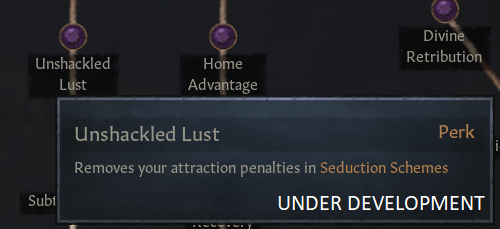 unshackled lust tt.PNG