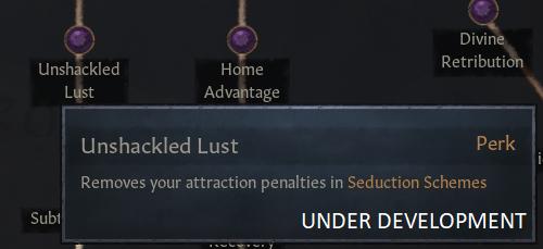 unshackled lust tt.PNG