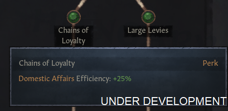 Chains of Loyalty.PNG