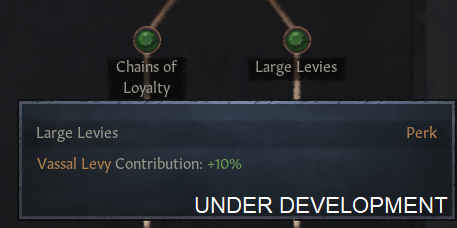 Large Levies.PNG