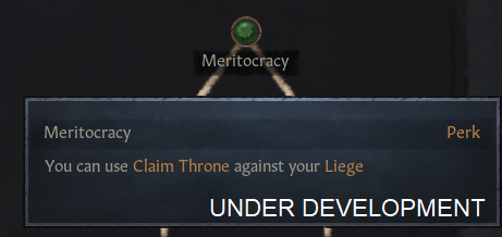Meritocracy.PNG