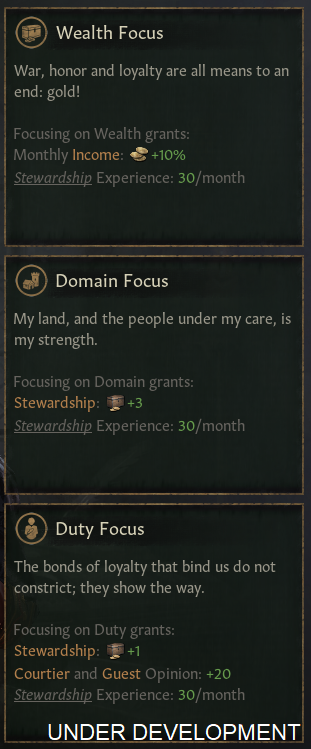 Stewardship focuses.PNG
