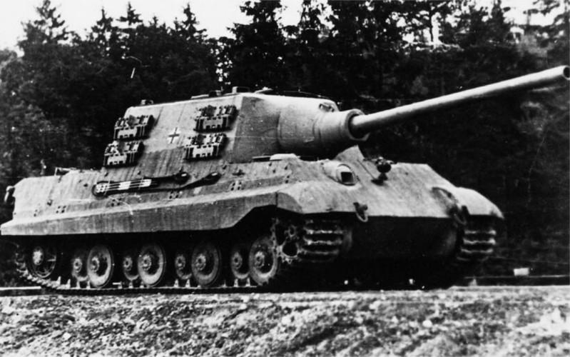 218659_PB_1100_SdKfz186_Jagdtiger-min.jpg