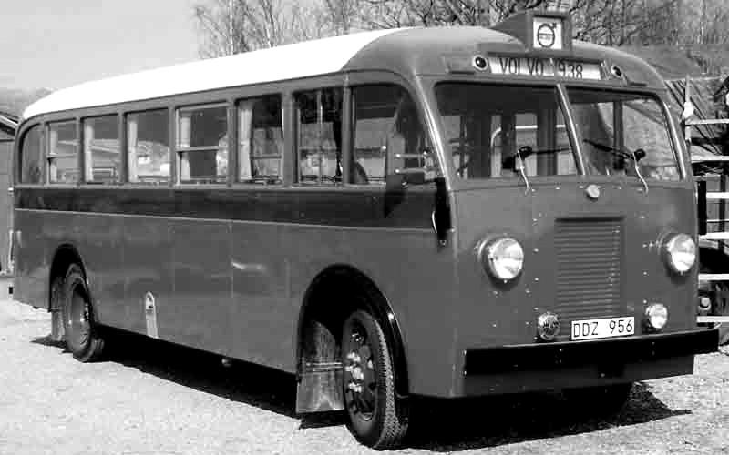 VolvoB10Bus-min.jpg